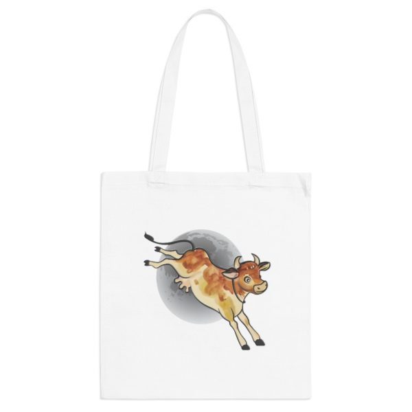Tote Bag 1