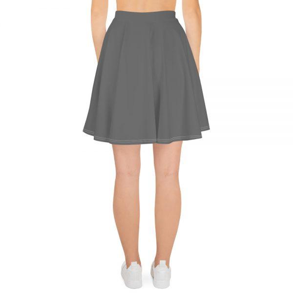 Skater Skirt 2
