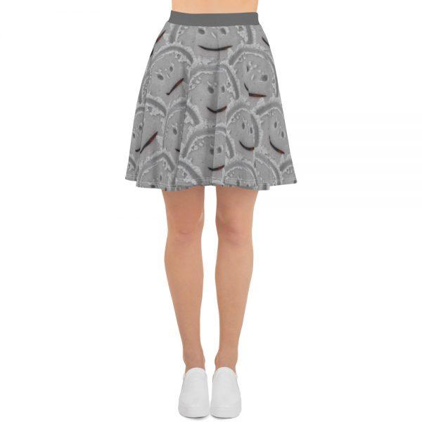 Skater Skirt 1