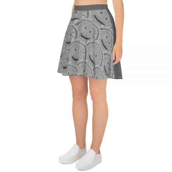 Skater Skirt 3
