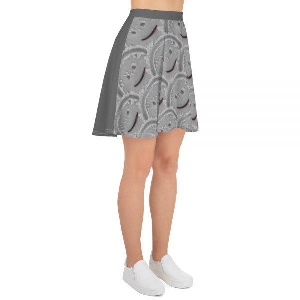 Skater Skirt 4