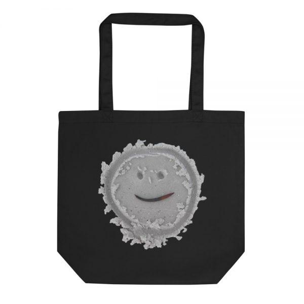 Eco Tote Bag 1