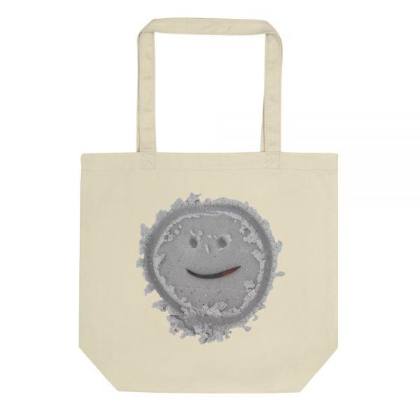 Eco Tote Bag 2
