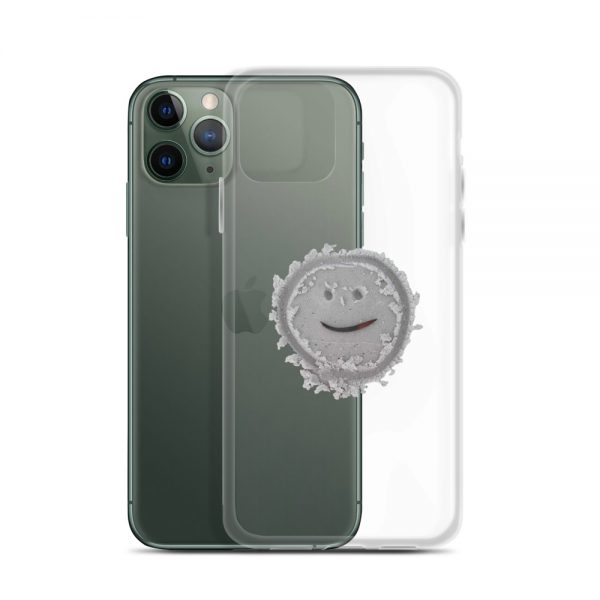iphonce case accessory