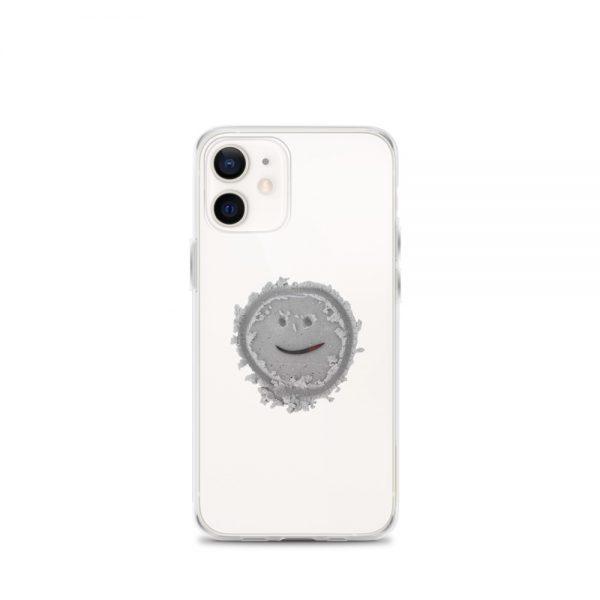iPhone Case 9