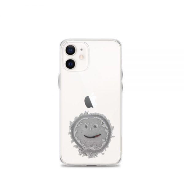 iPhone Case 7