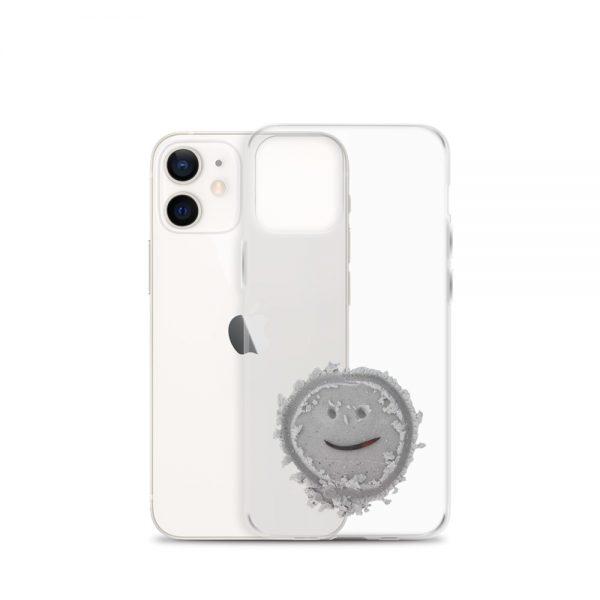 iPhone Case 8