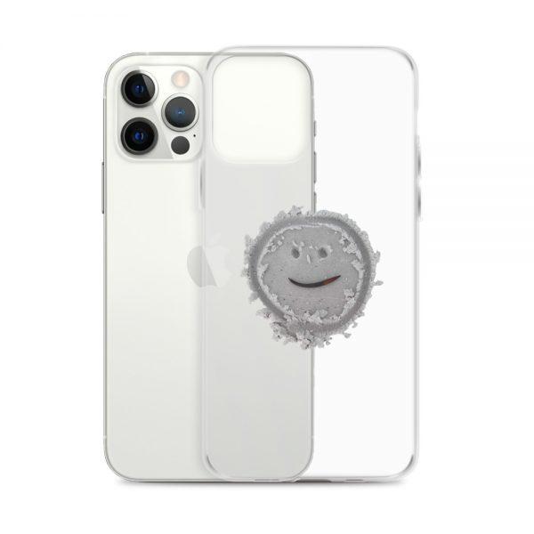 iPhone Case 13