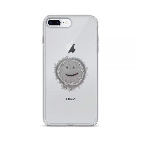 iPhone Case 14