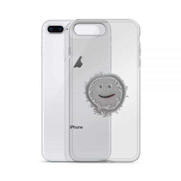 iPhone Case 15