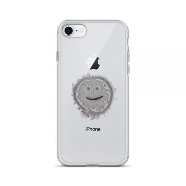 iPhone Case 18