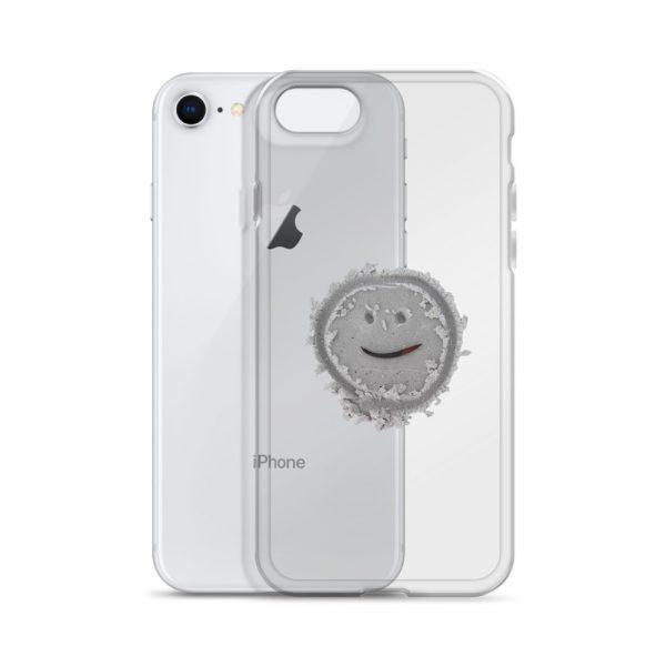 iPhone Case 19