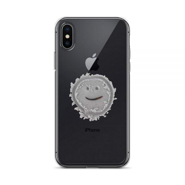 iPhone Case 20