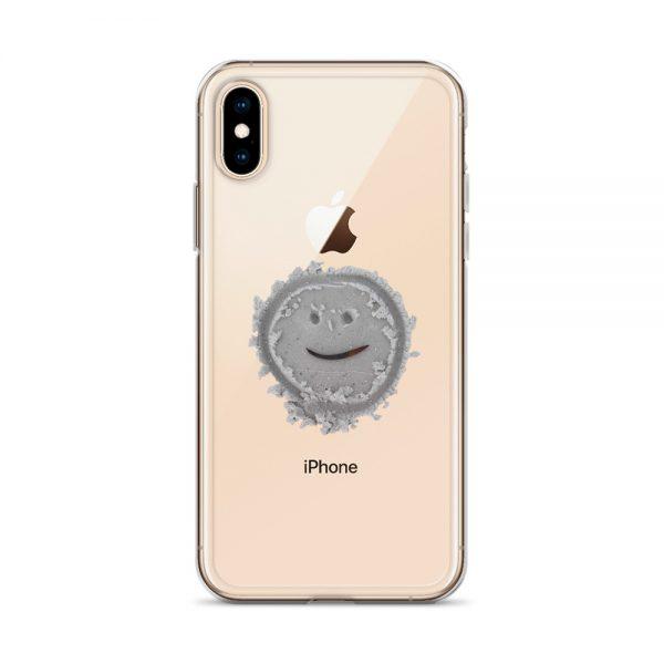iPhone Case 22