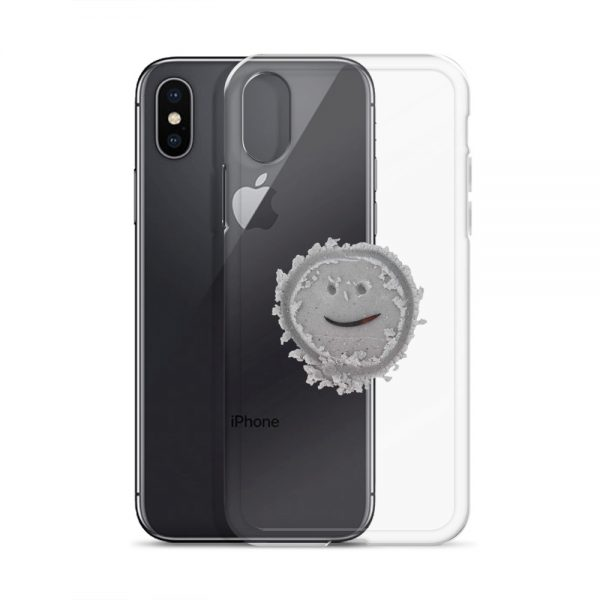 iPhone Case 21