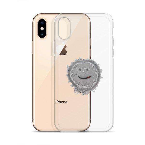 iPhone Case 23