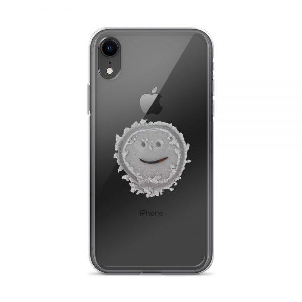 iPhone Case 24