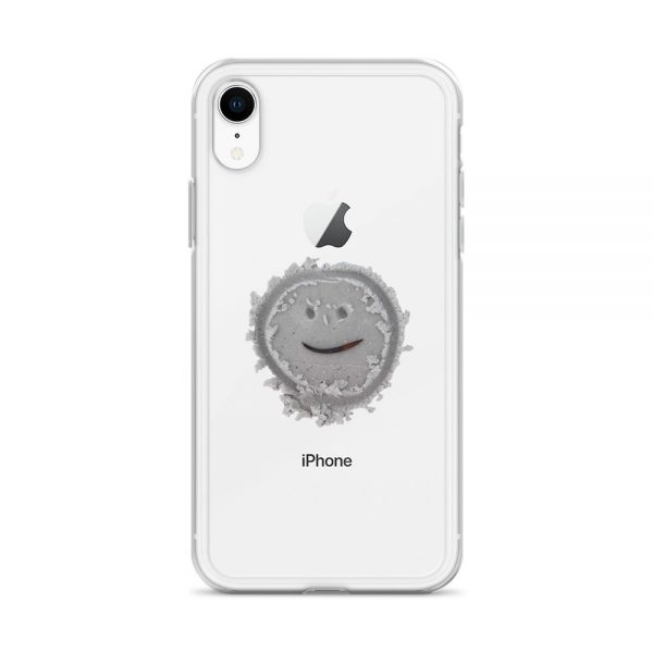 iPhone Case 26