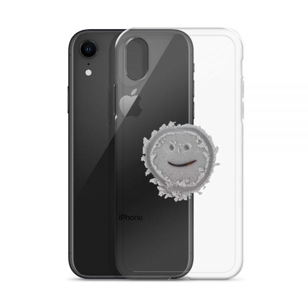iPhone Case 25