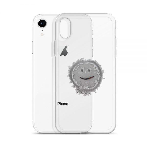 iPhone Case 27