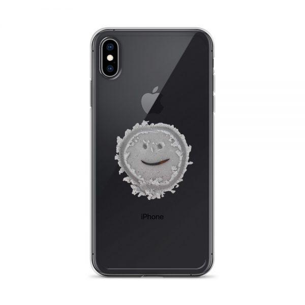 iPhone Case 28