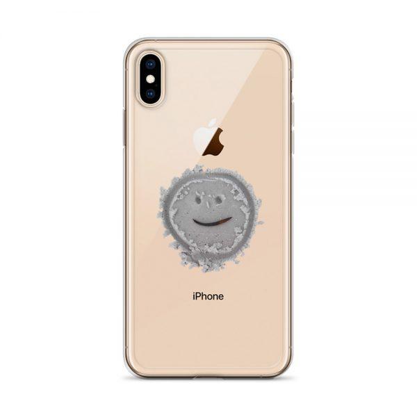 iPhone Case 30