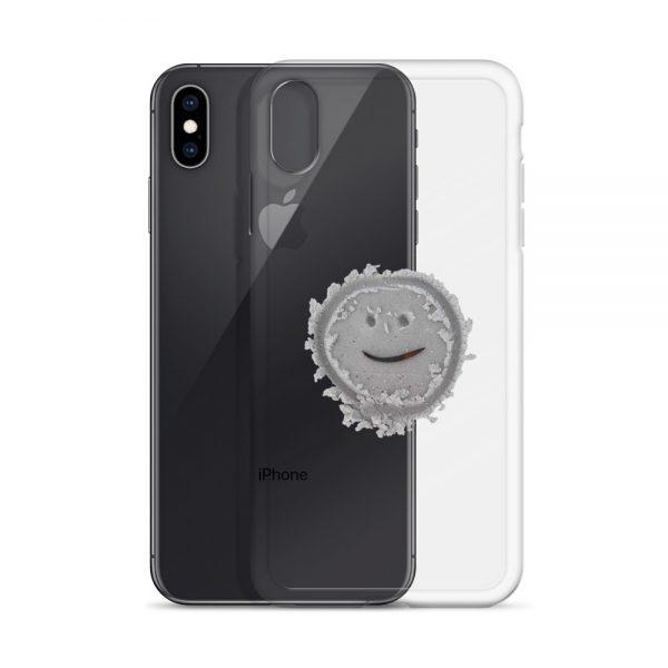 iPhone Case 29