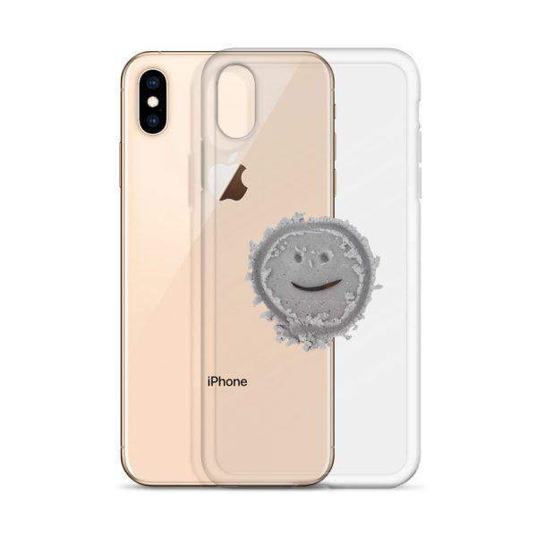 iPhone Case 31