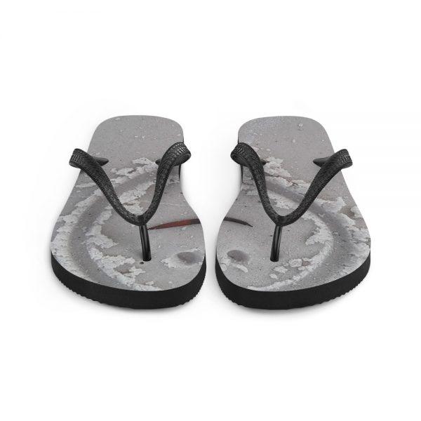 Flip-Flops 4