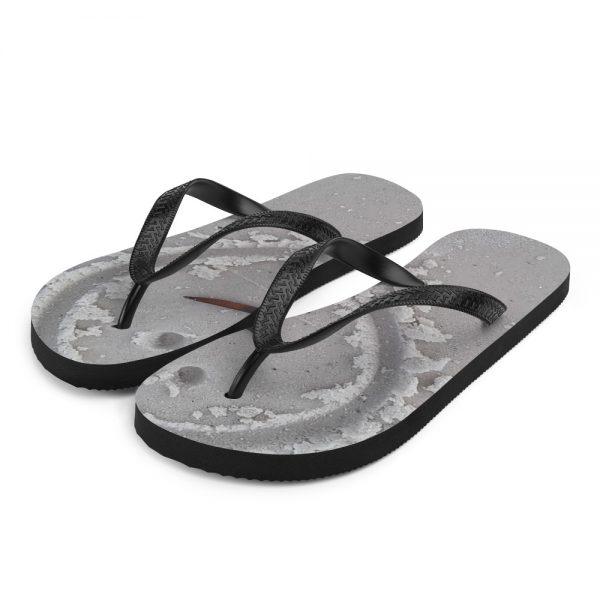 Flip-Flops 2