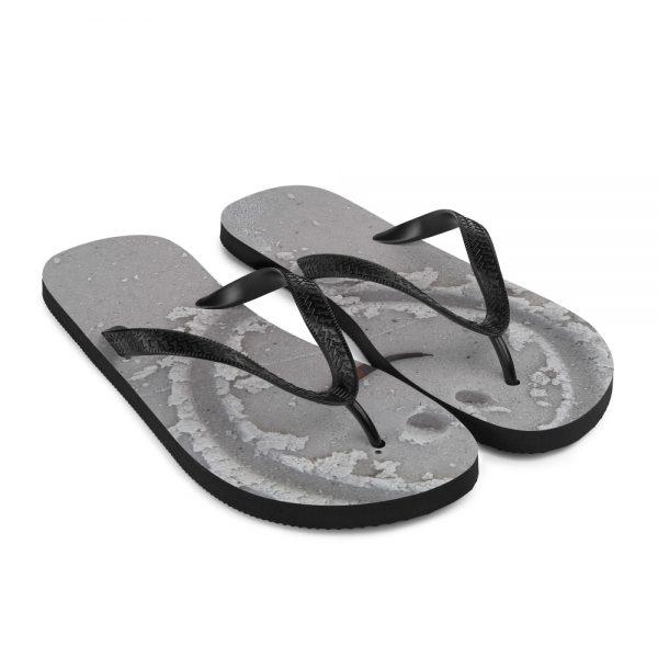 Flip-Flops 7
