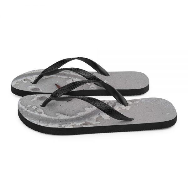 Flip-Flops 5