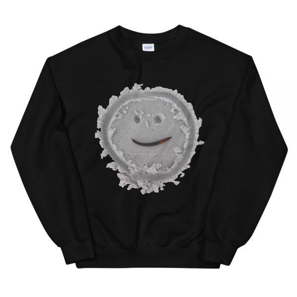 Unisex Sweatshirt 2
