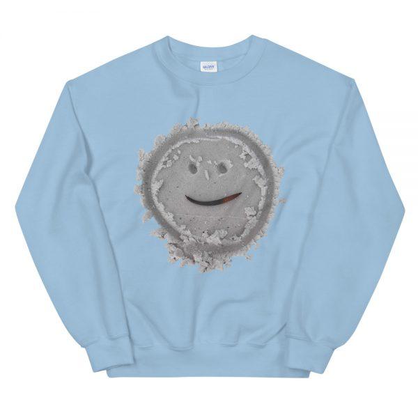 Unisex Sweatshirt 4