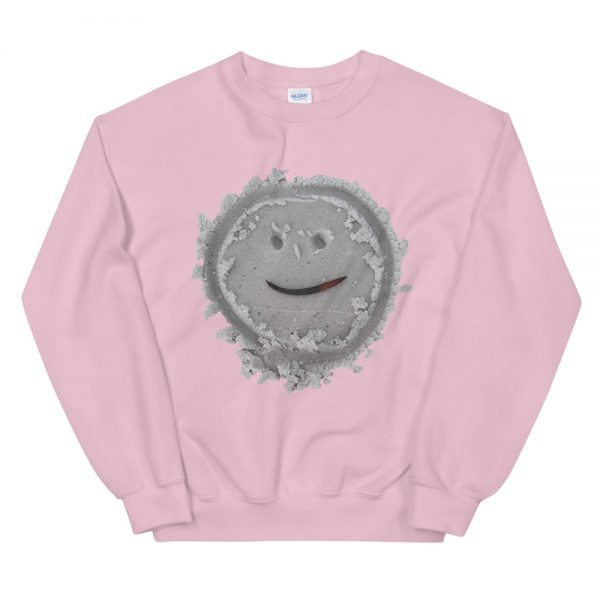Unisex Sweatshirt 6