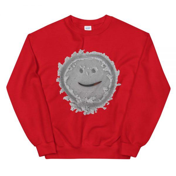 Unisex Sweatshirt 3