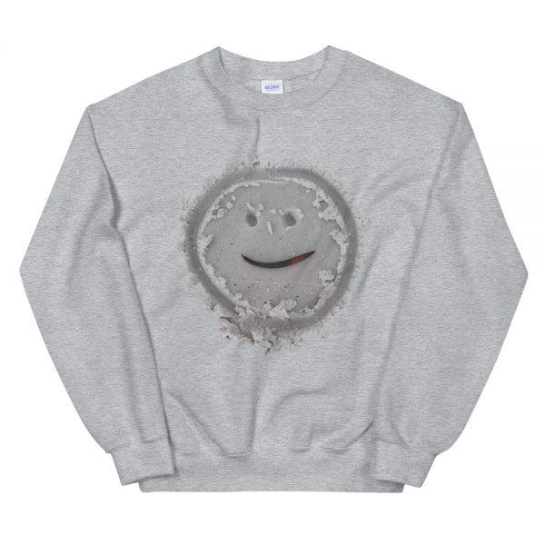 Unisex Sweatshirt 5