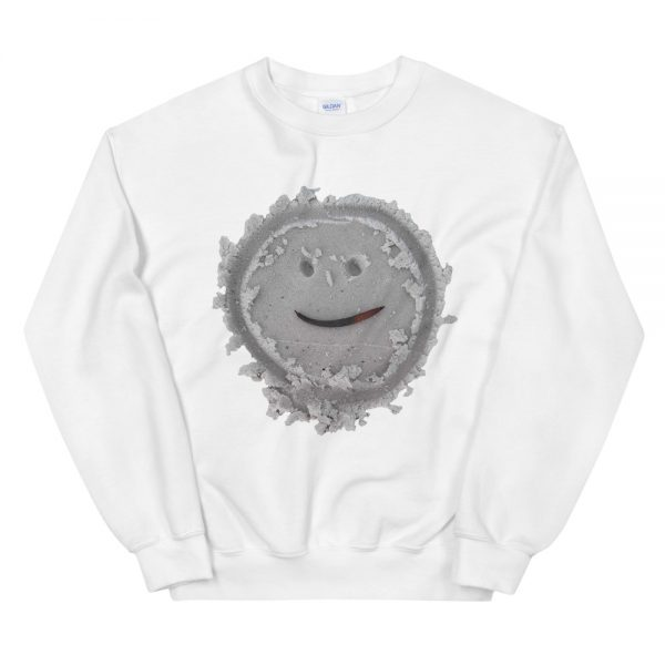 Unisex Sweatshirt 1