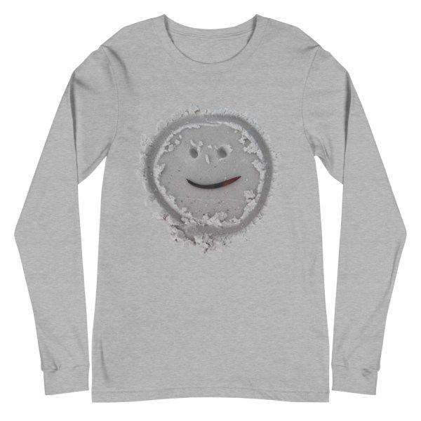 Sweatshirt Unisex 1