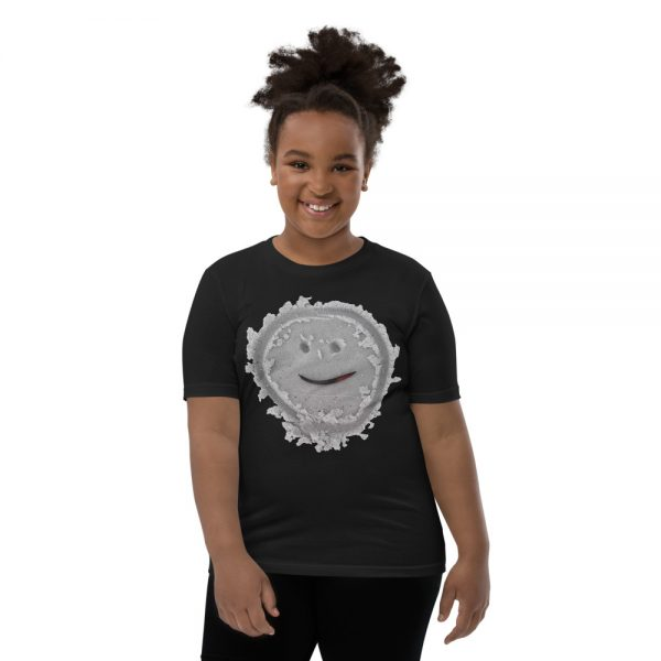 Youth Short Sleeve T-Shirt 1