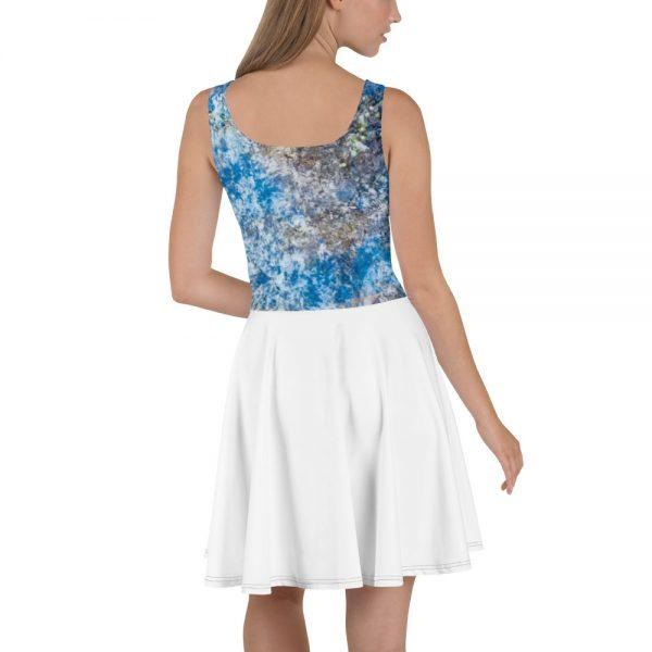 Skater Dress 2